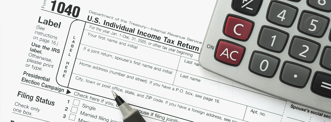 Answers To Tax Questions You Really Want To Know